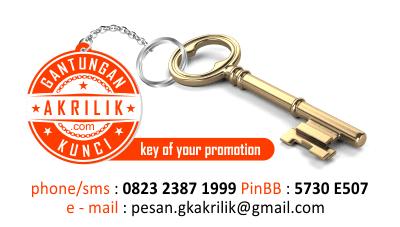 pusat gantungan kunci, pusat gantungan kunci akrilik, pusat gantungan kunci sablon