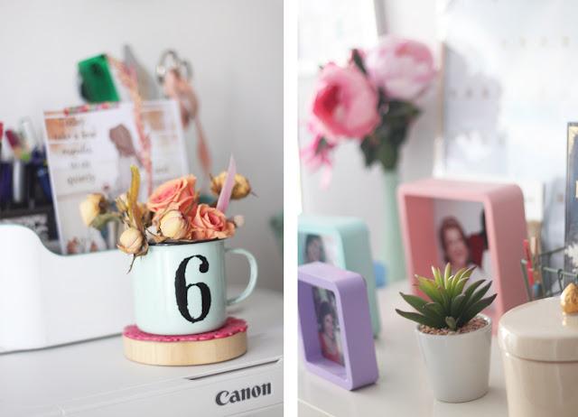 maituins-deco-despacho-escritorio-flores-fotos