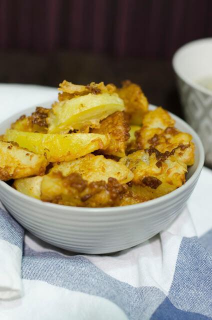 patatas-rebozadas-salsa-ajo4