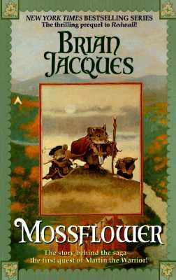 http://www.bookdepository.com/Mossflower-Brian-Jacques/9780441005765/?a_aid=journey56