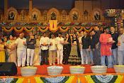 Om Namo Venkatesaya Music Launch Final-thumbnail-7