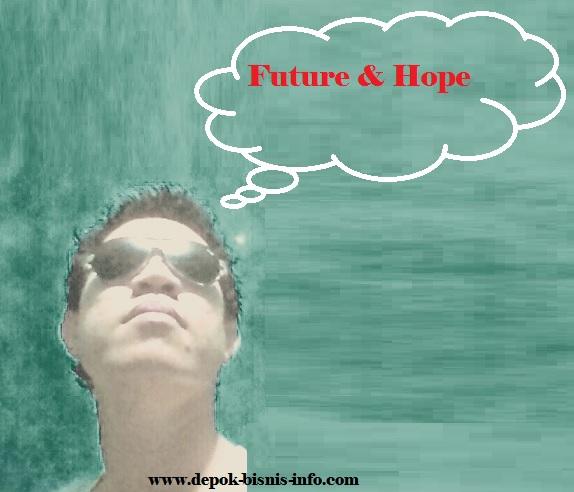 Bisnis, Info, Harapan, Tantangan