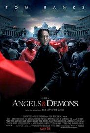 Watch Angels & Demons Online Free 2009 Putlocker