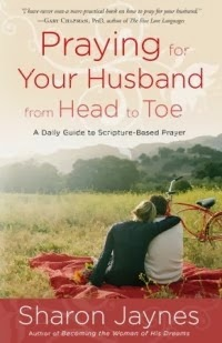 http://www.heholdsmyrighthand.com/2014/01/book-review-praying-for-your-husband.html
