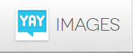 yayimages registration