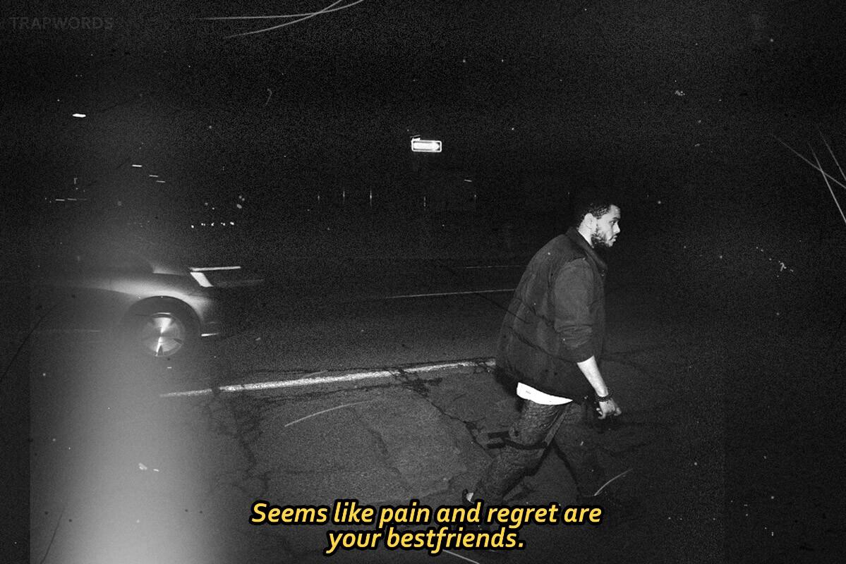 The Weeknd Quotes The Weeknd Quotes The Weeknd Quotes