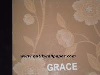 http://www.butikwallpaper.com/2013/03/wallpaper-grace.html
