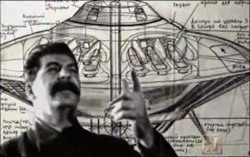 Stalin%252C%2Bum%2BOVNI.jpg