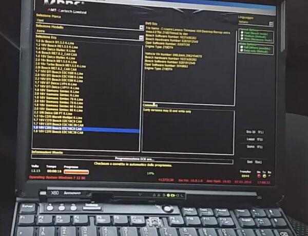 Mpps-v16-read-opel-EDC16C9-1