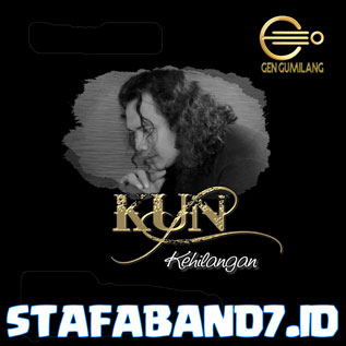 Kun - Kehilangan Mp3 Download (5.43 MB)