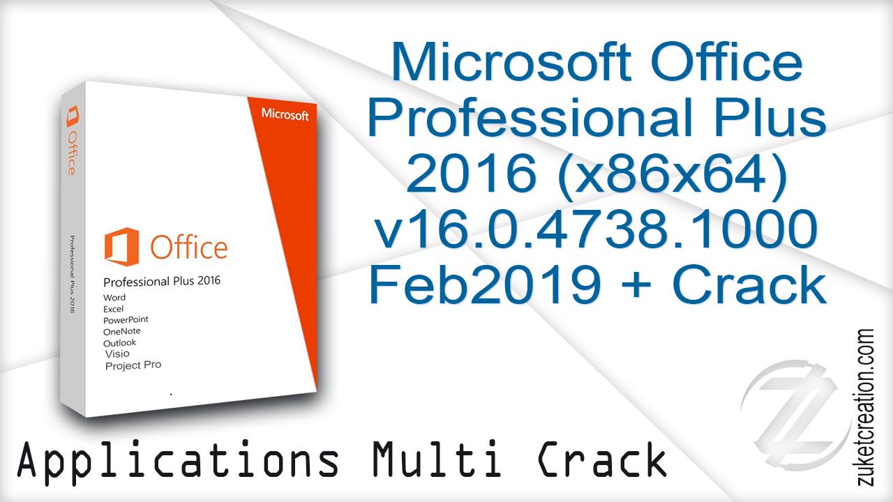 microsoft office windows 8.1 crack