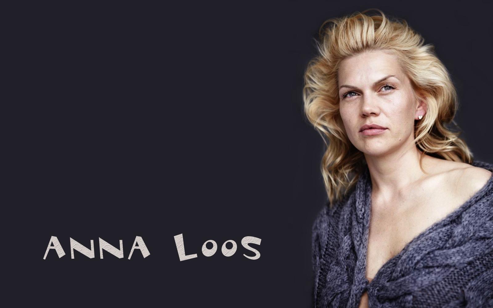 Loos Anna