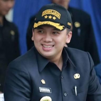 Ridho Diundang SBY Bahas Pilgub