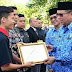Pemko Padang Optimalkan PAD dari Penerimaan Pajak