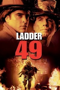 Watch Ladder 49 Online Free in HD