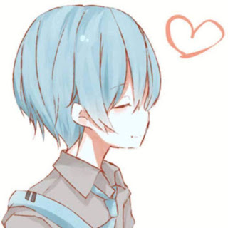Foto Profil Wa Kapelan Anime - metadinhas para perfil do ...