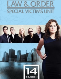 Law & Order: Special Victims Unit 14 | Bmovies