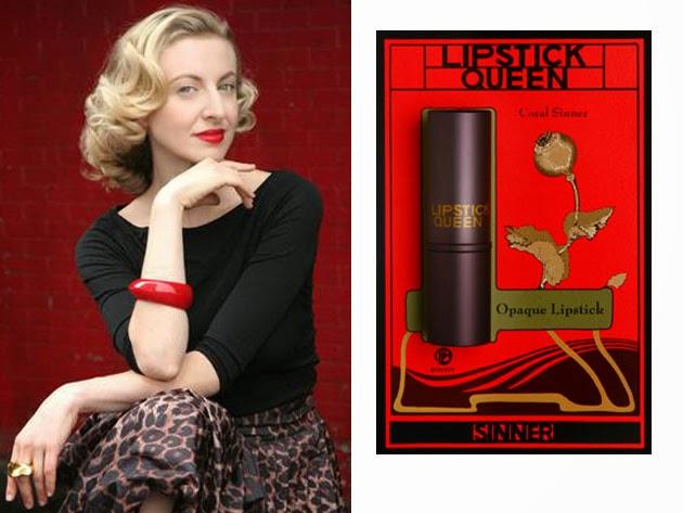 7 productos cosméticos que me encantan. Los 7 fantásticos. - Blog de Belleza Cosmetica que Si Funciona
