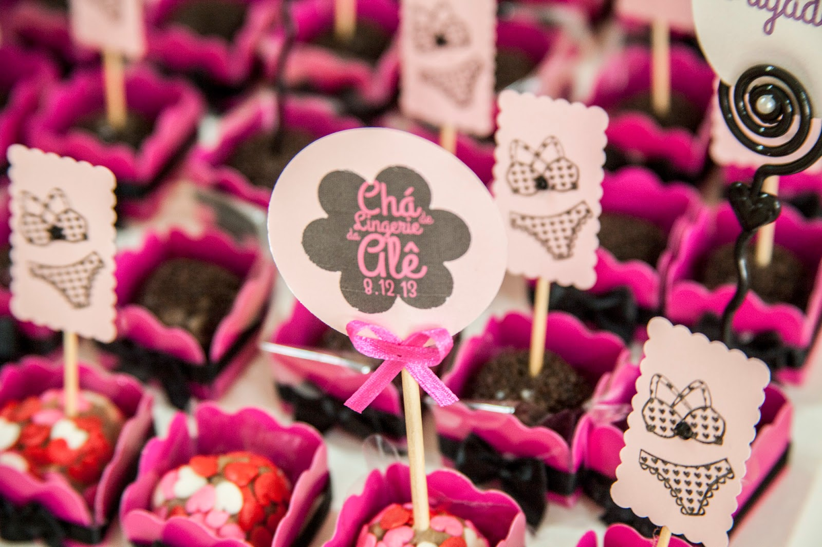cha-lingerie-doces-tags