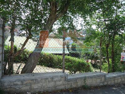 Nhà diện tích rộng khu an ninh Phường 10, Đà Lạt – Bất Động Sản Liên Minh N2541