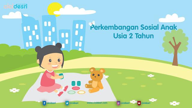 bayi sehat, perkembangan sosial bayi, perkembangan sosial anak, perkembangan sosial remaja
