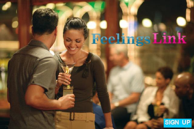 World singles dating site