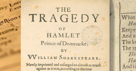 possible hamlet essay questions leaving cert Get free homework help on william shakespeare's hamlet: play summary, scene summary and analysis and original text, quotes, essays, character analysis, and filmography courtesy of cliffsnotes.