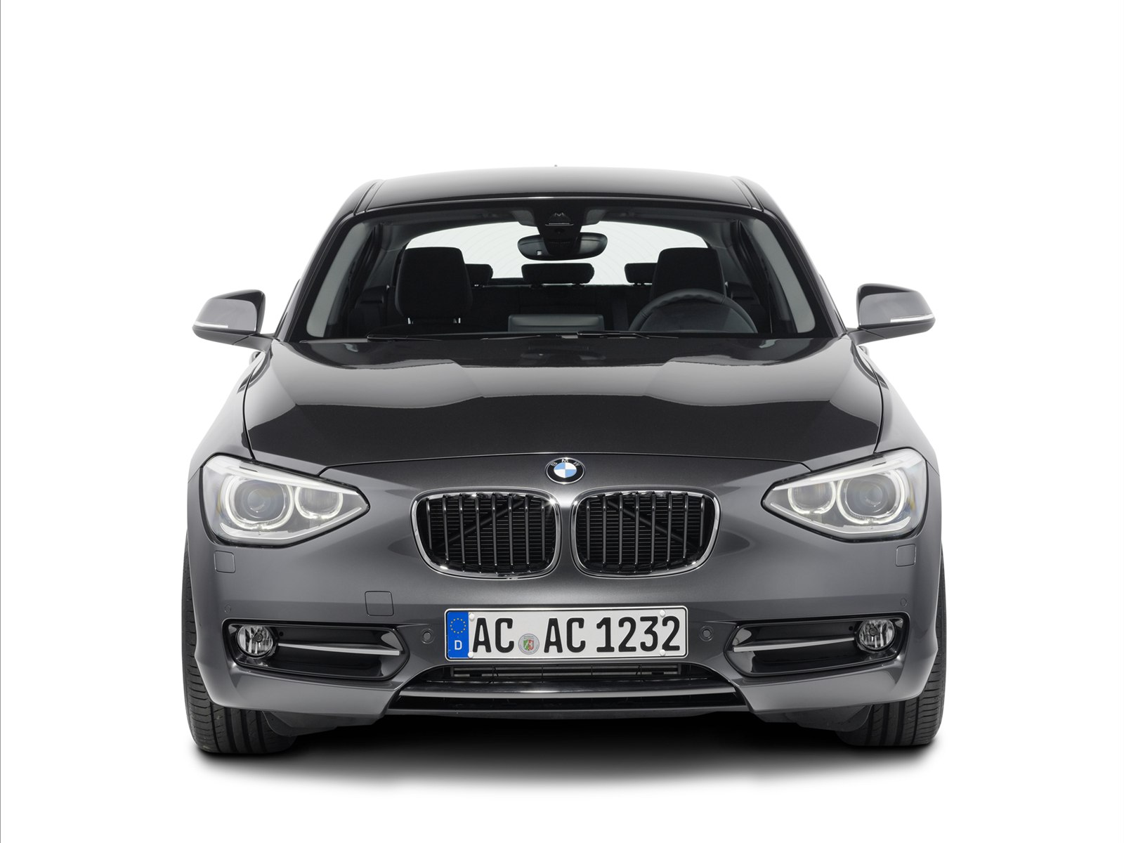 all types of autos ac schnitzer bmw 1 series coupe f20 2011. Black Bedroom Furniture Sets. Home Design Ideas