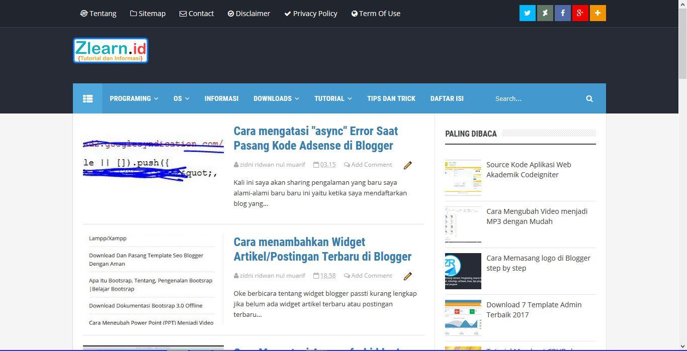 Ungewöhnlich Blogger Seo Vorlagen Galerie - Beispiel Business ...