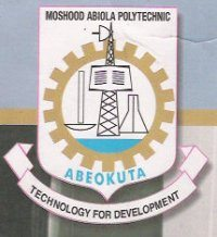 2018/2019 MAPOLY Acceptance Fee Payment & Registration Procedure