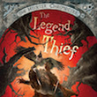 The Legend Thief Launch Party - March 5th!