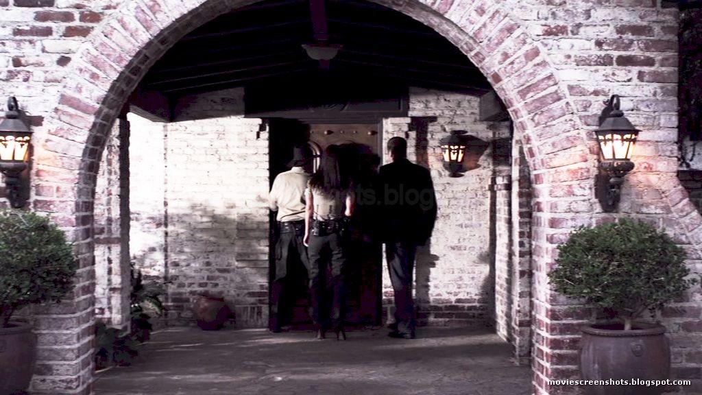 Vagebond's Movie ScreenShots: Sorority Party Massacre ...
