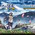 تحميل ومشاهدة الحلقة 19 من انمي Utawarerumono: Itsuwari no Kamen مترجم ,HD عدة روابط