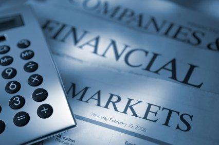 Regulation of Financial Market