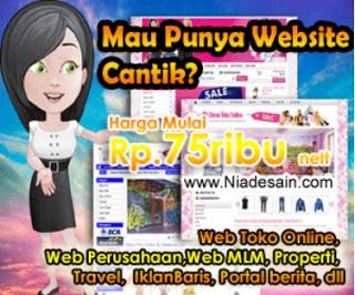 http://www.niadesain.com/