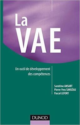 Télécharger Livre Gratuit La VAE - Un outil de développement des compétences pdf