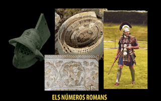 http://clic.xtec.cat/db/jclicApplet.jsp?project=http://clic.xtec.net/projects/romans2/jclic/romans2.jclic.zip&lang=ca&title=Els+n%FAmeros+romans