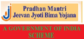 PRADHAN MANTRI JEEVAN JYOTI BIMA YOJANA (PMJJBY). A GOVERNMENT OF INDIA SCHEME, Introduction of Pradhan Mantri Jeevan Jyoti Bima Yojana (PMJJBY)   Government through the Budget Speech 2015 announced three ambitious Social Security Schemes pertaining to the Insurance and Pension Sectors, namely Pradhan Mantri Jeevan Jyoti Bima Yojana (PMJJBY), Pradhan Mantri Suraksha Bima Yojana (PMSBY) and an the Atal Pension Yojana (APY) to move towards creating a universal social security system, targeted especially for the poor and the under-privileged. pm schems , benefit from government, welfare schems for citizens.indiangovtschemesandplans.blogspot.in