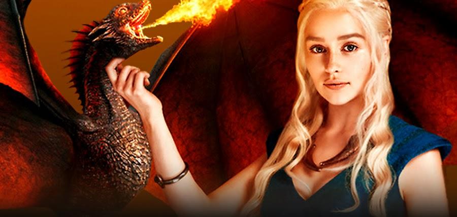 Trailer Nou Extins Pentru Sezonul 4 GAME OF THRONES: Valar Morghulis