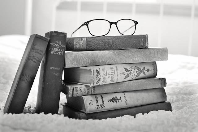 Retour sur le défi: lire les classiques