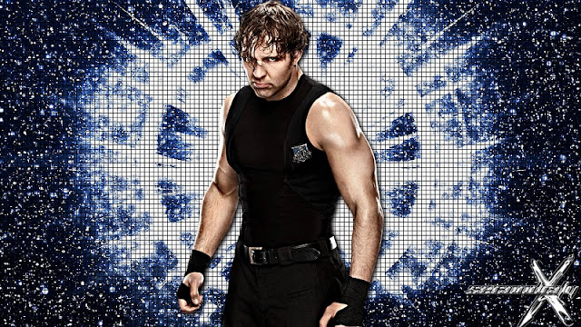 97 Dean Ambrose HD Wallpaper And Latest Photo Gallery