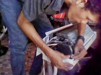 Service ac tenggilis mejoyo surabaya