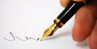 Sự lôi cuốn là tiêu chí cực kì quan trọng đánh giá sự thành bại của bài viết PR.