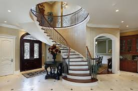 Custom Stairs and Railing Burlington