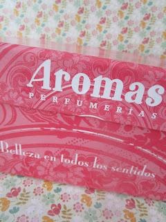 Nueva línea Skin Match Protect de Astor y Perfume Lolita Sweet de Lolita Lempicka, en la BeautyBox de AROMAS PERFUMERÍAS...