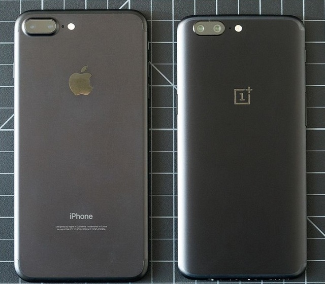 oneplus-5-cons-defcts-Design