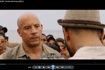 8 Situs Download Subtitle Film Bahasa Indonesia Terbaik Dan Terlengkap