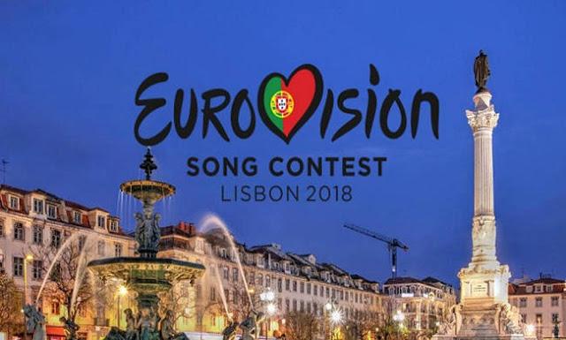 Σκάνδαλο - ΣΟΚ στη Eurovision 2018: «Χώρες εξαγόρασαν ψήφους μπροστά μου»