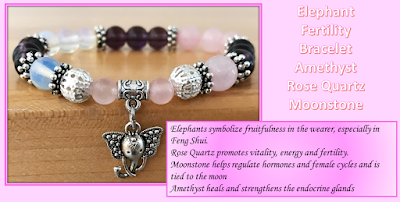 http://getpregnantover40.com/fertility-bracelet.htm