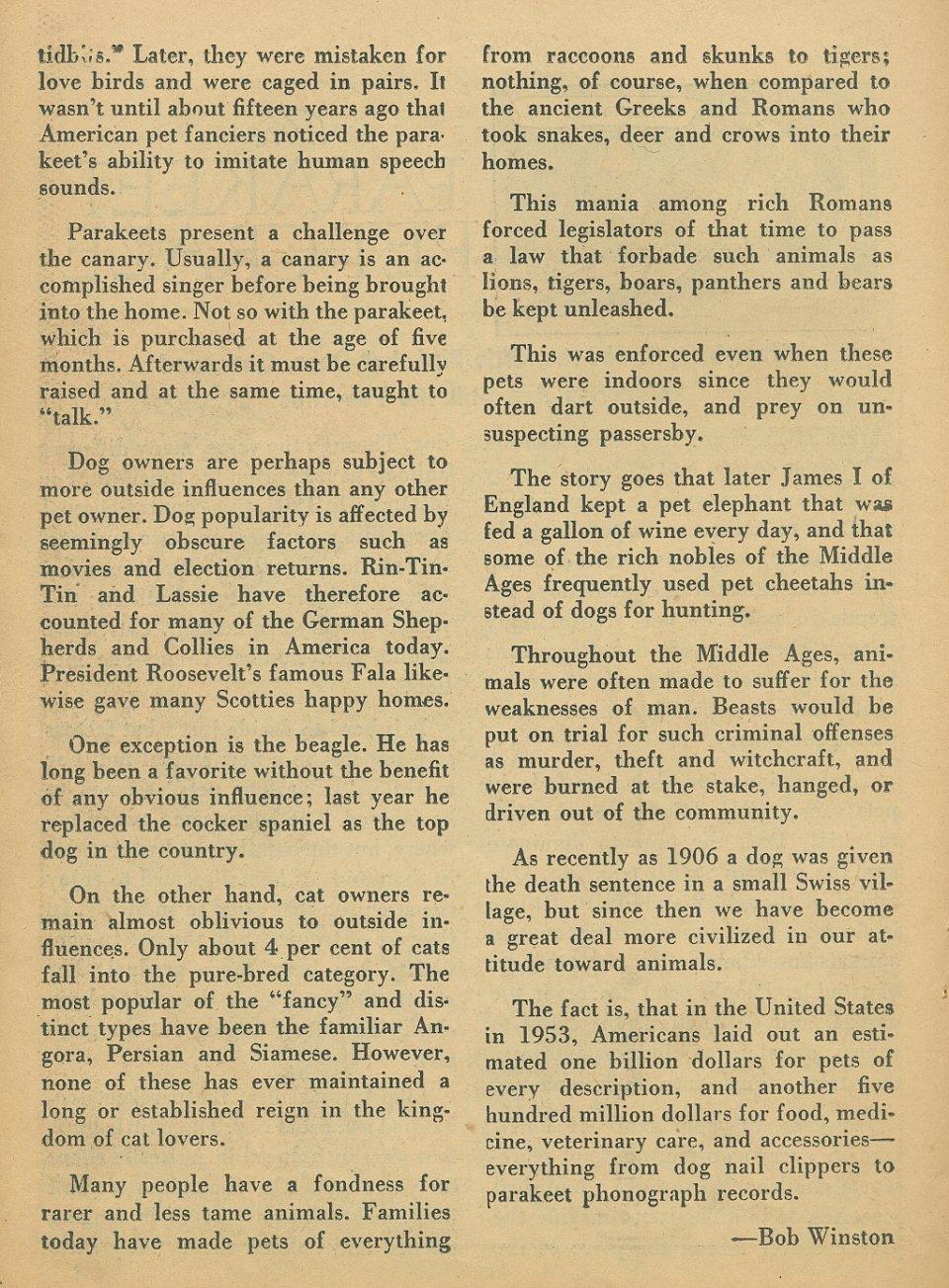 Read online Adventure Comics (1938) comic -  Issue #205 - 27